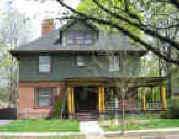 Picture of 44 Kenyon St.