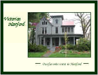 Sample Kenyon Card:  Italianate House on Kenyon Street